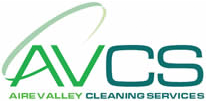Aire Valley Cleaning Services